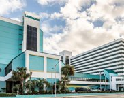 1501 S Ocean Blvd. Unit 421, Myrtle Beach image
