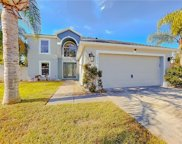 1274 Fort Smith Boulevard, Deltona image