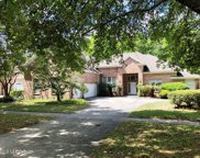 10052 VINEYARD LAKE RD E, Jacksonville image