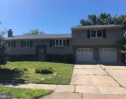 79 Lincoln   Drive, Clementon image
