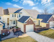 3012 Autumn Shores, Maryland Heights image