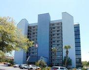 311 69th Ave. N Unit 506, Myrtle Beach image