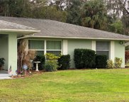 14951 Randolph  Drive, Fort Myers image