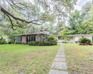 702 Waverly, Tallahassee image