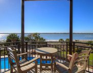 251 S Sea Pines Drive Unit #1913, Hilton Head Island image