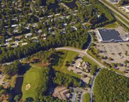 Tract C-2 Garden City Connector, Murrells Inlet image