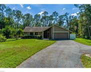 6284 Scott LN, Fort Myers image