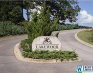 400 Gray Fox Rd Unit 19, Springville image