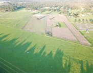 2013 Polo Club Lane, Lithia image