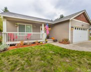14509 92nd Ave NW, Gig Harbor image