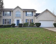 6733 Charleston Run  Court, Deerfield Twp. image