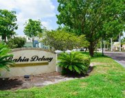 1030 Crystal Way Drive Unit 8F, Delray Beach image