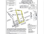Marysville Road Unit Tract 7B, Ostrander image