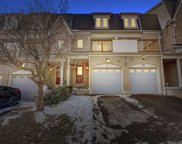 73 Sprucedale Way, Whitby image