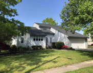 1003 Caralena Ct, Absecon image