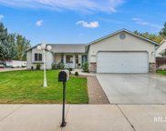 2088 S Covey Ave., Meridian image