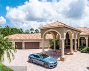 14530 Mustang Trl, Southwest Ranches image