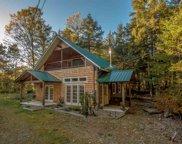 991 Partridge Lake Road, Littleton, New Hampshire image