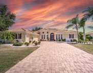 520 Rimini Vista Way, Sun City Center image