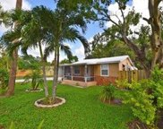 128 Sunbeam Avenue, West Palm Beach image