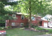 102 Golfview   Drive, Sewell image