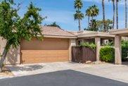48590 Oakwood Way, Palm Desert image