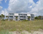 1501 S Waccamaw Dr. Unit 1-G, Garden City Beach image