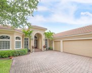 8713 Bally Bunion Road, Port Saint Lucie image
