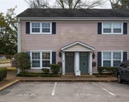 8535 Tidewater Drive Unit A, North Norfolk image
