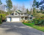 2526 276th Ct NE, Redmond image