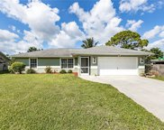 18238 Camellia  Road, Fort Myers image