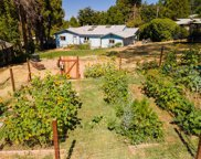 10061  Mills Road, Grass Valley image