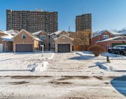 40 Bluebell Cres, Whitby image