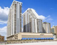 3101 Boardwalk 3205-1 Unit #3205-1, Atlantic City image