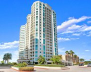 1170 Gulf Boulevard Unit 202, Clearwater image