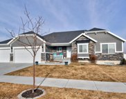 7018 W Harding Dr, West Valley City image