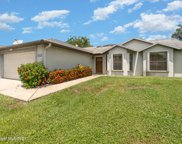 1645 Sweetwood Drive, Melbourne image