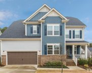 4048 Chaumont Drive, Cary image