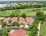 4404 Nw 93rd Doral Ct, Doral image