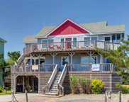 41504 Ocean View Drive, Avon image
