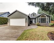 1085 N NOBLE  CT, Canby image