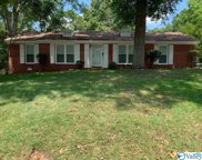 941 Green Forest Court, Montgomery image