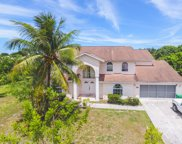 501 NW Biscayne Drive, Port Saint Lucie image