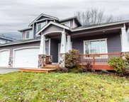28209 69th Ave NW, Stanwood image