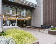 6333 Silver Avenue Unit 1202, Burnaby image