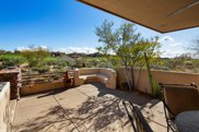 40143 N 110th Place, Scottsdale image