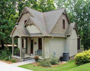 1050A Smyzer Road, Townville image