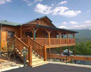 819 Great Smoky Way, Gatlinburg image