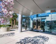 1037 Marinaside Crescent, Vancouver image