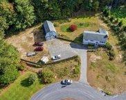 3 Brian Drive, Westford, Massachusetts image